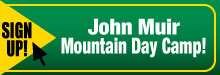Mountain Day Camp